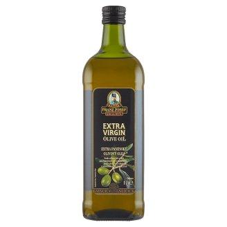 Kaiser Franz Josef Exclusive Extra Virgin Olive Oil 1L