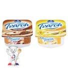 Milko Curd Different Flavors 130g