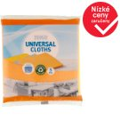 Tesco Universal Cloths 5 pcs