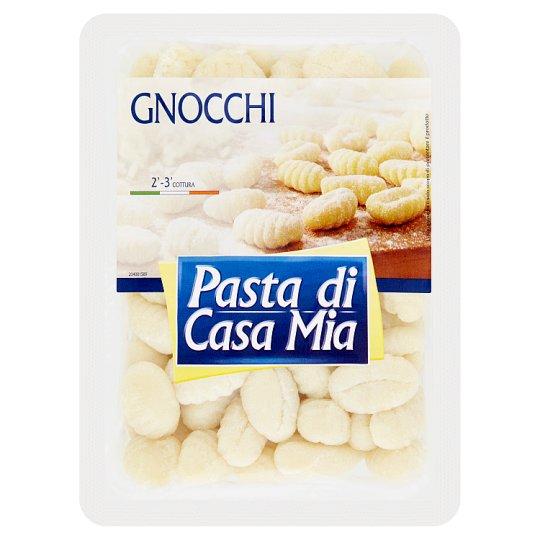Pasta Di Casa Mia Bramborové Gnocchi 500g