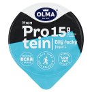 Olma Protein Yogurt White 150g