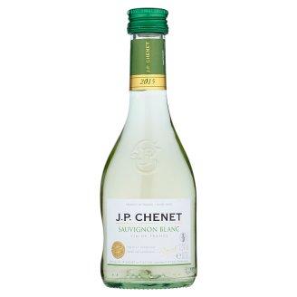 J.P. Chenet Sauvignon Blanc bílé suché víno 0,187l