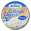 Meggle Cottage Cheese Tzaziki 180g