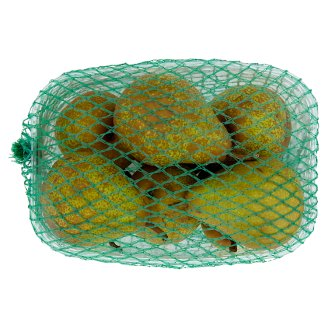 Packed Pears 1kg