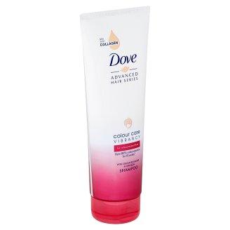 Dove Advanced Hair Series Šampon pro barvené vlasy 250ml
