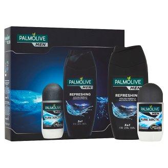 image 2 of Palmolive Men Gift Set