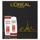 L'Oréal Paris Elseve Total Repair 5 dárková sada