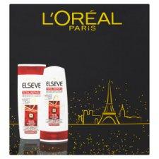 image 1 of L'Oréal Paris Elseve Total Repair 5 Gift Set