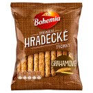 Canto Original Hradecké Graham Sticks 90g