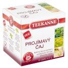 TEEKANNE Laxative Tea, 10 Bags, 20g