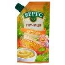 Veres Spicy Mustard 140g