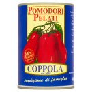Coppola Chopped Tomatoes 400g