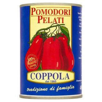 Coppola Chopped Tomatoes 400g
