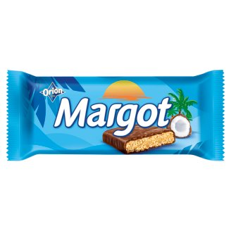 ORION Margot Stick with Coconut 90g