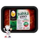 DZ Klatovy Chicken Italian Pan of Breast Fillets 560g