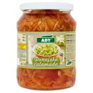 Ady Danube Pickles 720ml