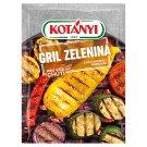 Kotányi Grill Vegetables 35g
