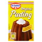 Dr. Oetker Originál Pudding with Chocolate Flavour 45g