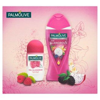 image 1 of Palmolive Feel Glamorous Gift Set