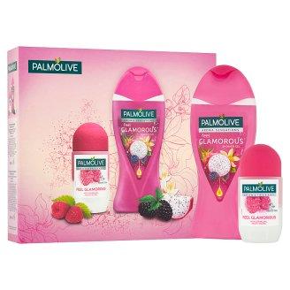 image 2 of Palmolive Feel Glamorous Gift Set