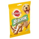 Pedigree Biscrok Gravy Bones Crispy Biscuits in a Delicious Sauce Original 150g