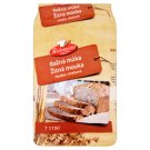 Küchenmeister Rye Flour, Bread 1kg