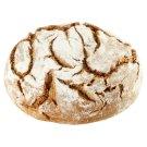 Odkolek Rye Bread 210g