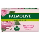 Palmolive Naturals Nourishing Sensation Toilet Soap 90g