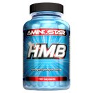 Aminostar HMB 500 mg 100 pcs