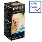 Syoss Blond Lighteners Ultra Lightener 13-0