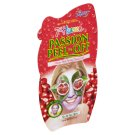 7th Heaven Fruit Peel-off Mask 10ml