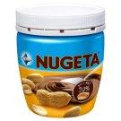 ORION Nugeta Peanut 340g