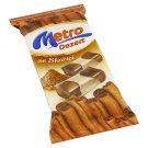 Michelské Pekárny Metro dezert se skořicí 120g