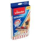 Vileda Ultramax Mop Refill Microfibre 2v1