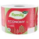 Tento Economy toaletní papír 2 vrstvý