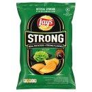 Lay's Strong Wasabi 70g