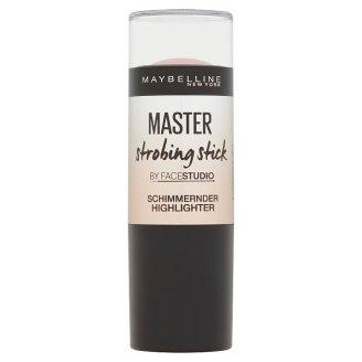 Maybelline New York Master Strobing Stick Illuminating Highlighter 9g