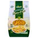 Sam Mills Penne rigate kukuřičné těstoviny bez lepku 500g