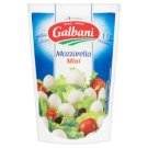 Galbani Mozzarella 20 mini 285g