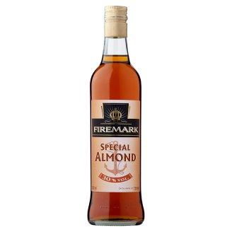 Firemark Special Almond lihovina 500ml