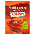 Kotányi Paprika Smoked Sweet, Ground 25g