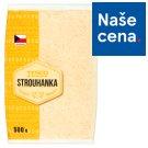 Tesco Strouhanka 500g