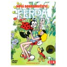 DVD Ferda the Ant New Adventures 2