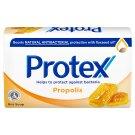 Protex Propolis Solid Soap 90g