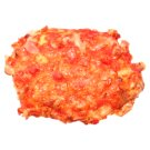 Mini Pizza Bacon 75g
