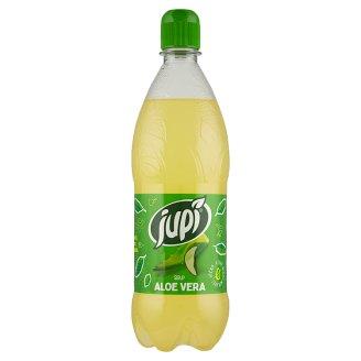 Jupí Syrup Aloe Vera 0.7L