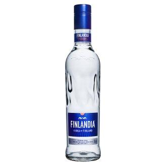 Finlandia Vodka 0.5L