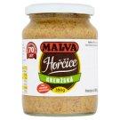 Malva Krems Mustard 350g