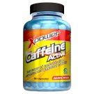 Aminostar Xpower Caffeine Active 90 pcs