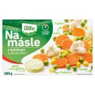 Dione Na másle Vegetable Mix with Herbs and Corn 300g